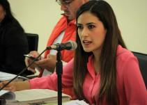 No hay interés para construir el Parque Ladrillero de Tlaquepaque: Daniela Chávez