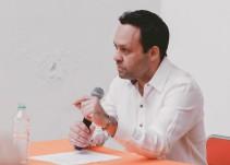 Clemente Castañeda propone fiscalías autónomas en el país