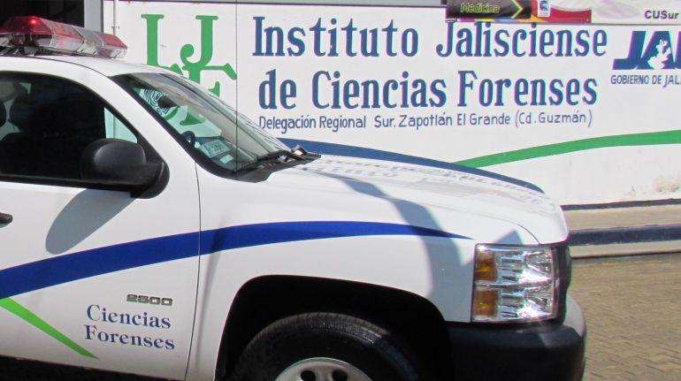 Jalisco cierra abril con 147 homicidios