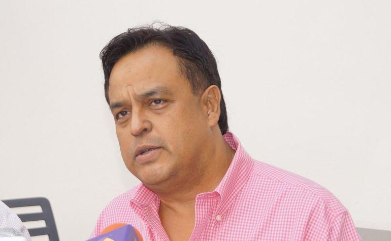 Cosío Gaona propone la desaparición de diversas instituciones, para evitar duplicidad en funciones