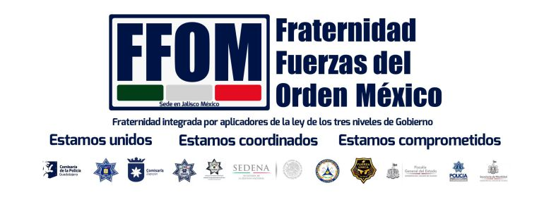 Policías de Jalisco piden a candidatos que no los culpen de toda la inseguridad