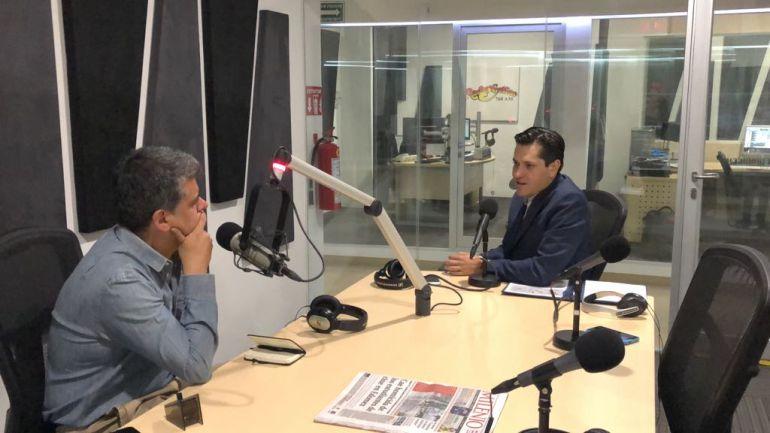 Compromiso con el Sistema Anticorrupción pide COPARMEX a candidatos