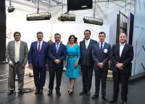 ¿Cómo estuvo el debate entre candidatos al gobierno de Jalisco?