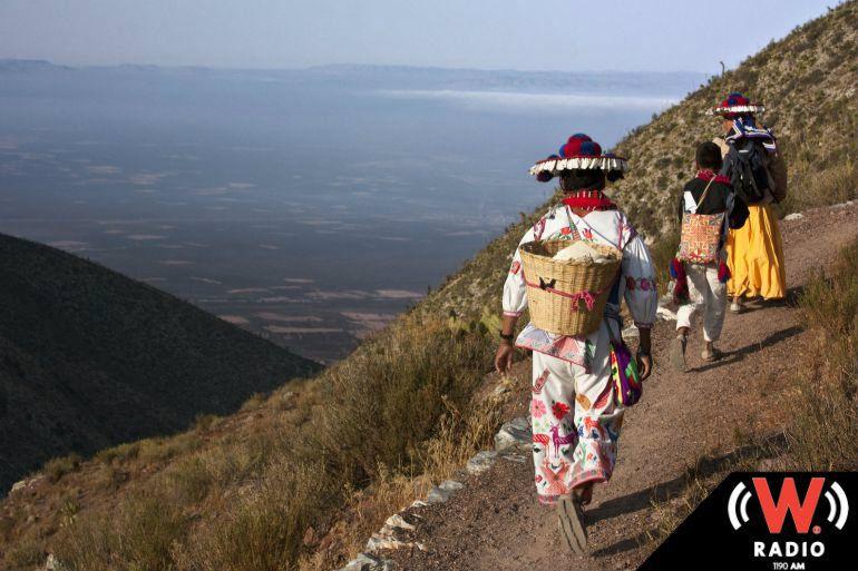 Advierten no instalar casillas electorales en comunidades de Jalisco con límites en Nayarit