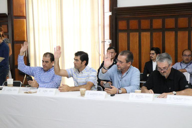 Actualizarán catastro de Guadalajara