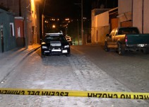 Se registra balacera entre delincuentes y policías Federales en Tepatitlán