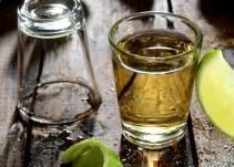 Empresarios esperan incrementar en la producción de tequila para 2021