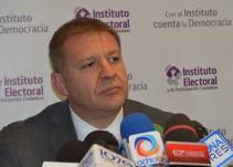 Capacita el IEPC a los consejeros electorales
