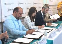 Ombudsman de Jalisco llama a no acostumbrarse a la violencia
