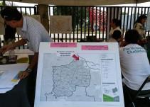 Vecinos ganan amparo contra Planes Parciales de Desarrollo en Guadalajara