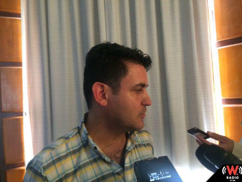 Comercio ambulante no regresará al centro de Guadalajara