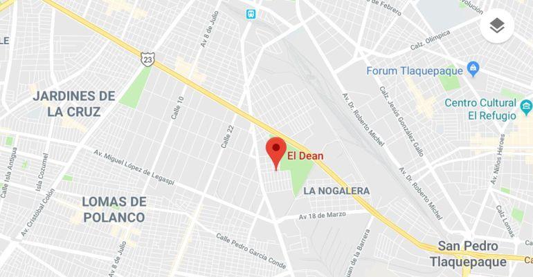 Regidor independiente inconforme con la venta de terrenos del Ayuntamiento a CAABSA