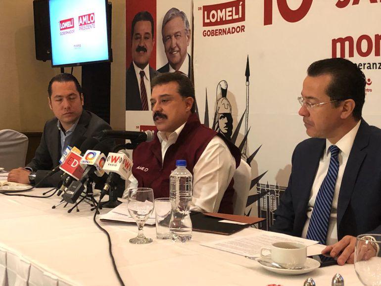 Carlos Lomelí propone incrementar la promoción del arte en las escuelas