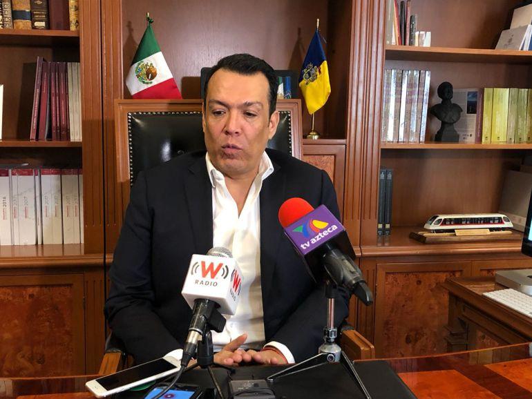 Siguen los conflictos para instalar casillas electorales en Bolaños y Mezquitic
