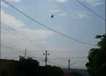 Balacera en Guadalajara deja tres muertos y cuatro detenidos
