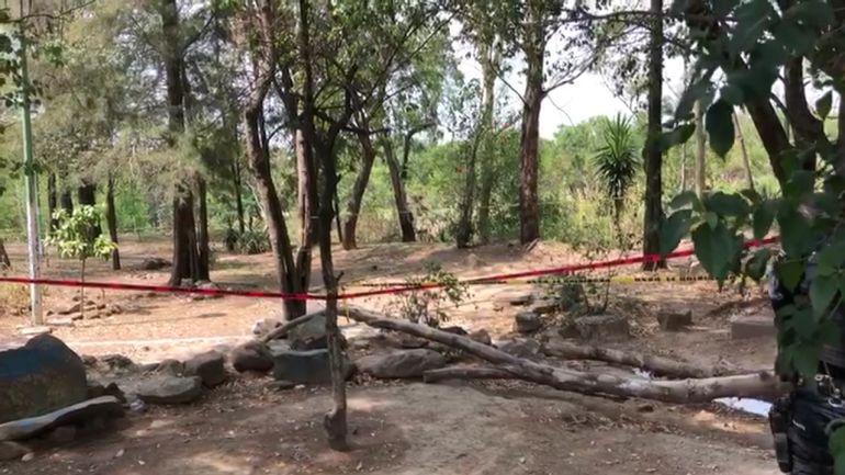 Ganan vecinos de Arboledas del Sur; gobierno de Guadalajara detendrá obras
