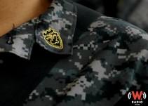 Más del 50% de las detenciones en Jalisco son ilegales: Aristóteles Sandoval