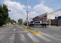 Se registran dos asesinatos y dos heridos de bala en Tlaquepaque