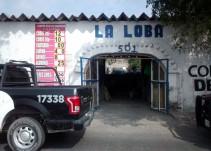 Policías de Tlaquepaque rescatan a una menor de edad