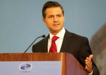 Se incrementa la vigilancia en Jalisco por visita de Peña Nieto