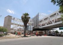 EPN inaugurará la L3 del Tren Eléctrico