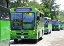 SEMOV anuncia la integración de nuevas rutas del modelo Ruta-Empresa
