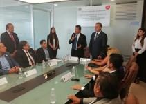 Fiscalía Anticorrupción sin denuncias por malos manejos de recursos del IPEJAL