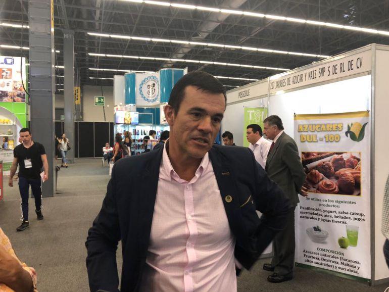 Funciona botón de pánico en restaurantes de Guadalajara: Funciona el botón de pánico en los restauranteros de Guadalajara