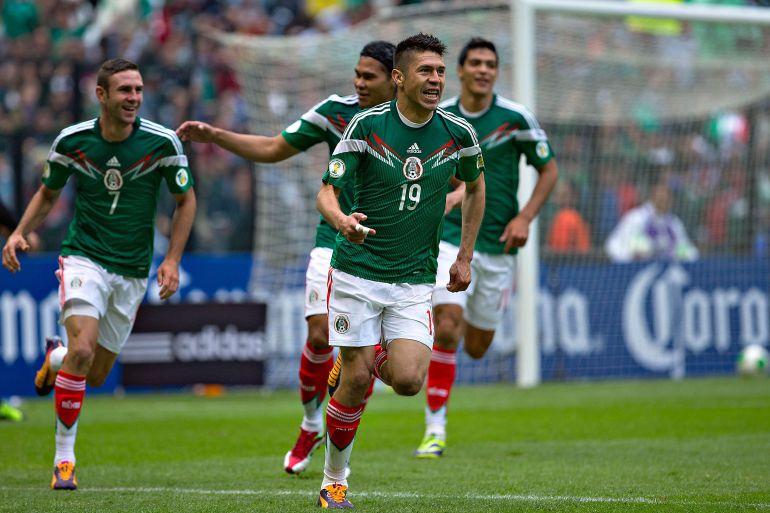 Escuelas en Jalisco permitirán transmisión de partido México vs Brasil: SEJ permitirá la transmisión del partido de México en las escuelas