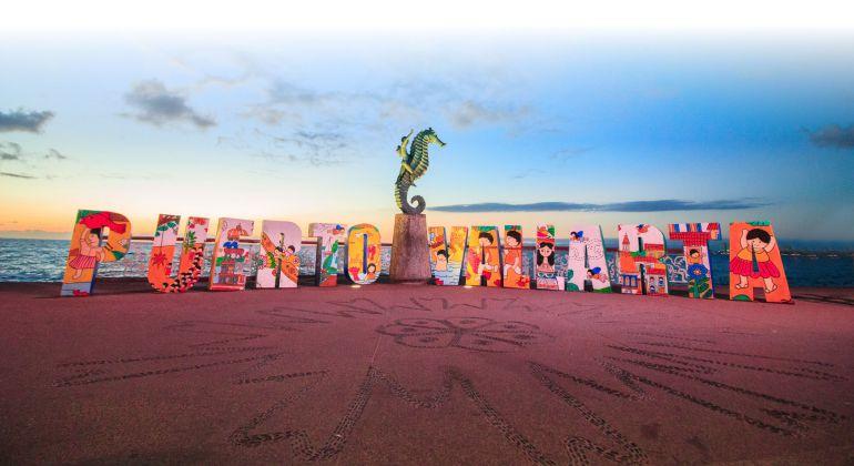 Jalisco espera aumento de turismo durante vacaciones: Jalisco espera que incremente el número de visitantes durante el periodo vacacional