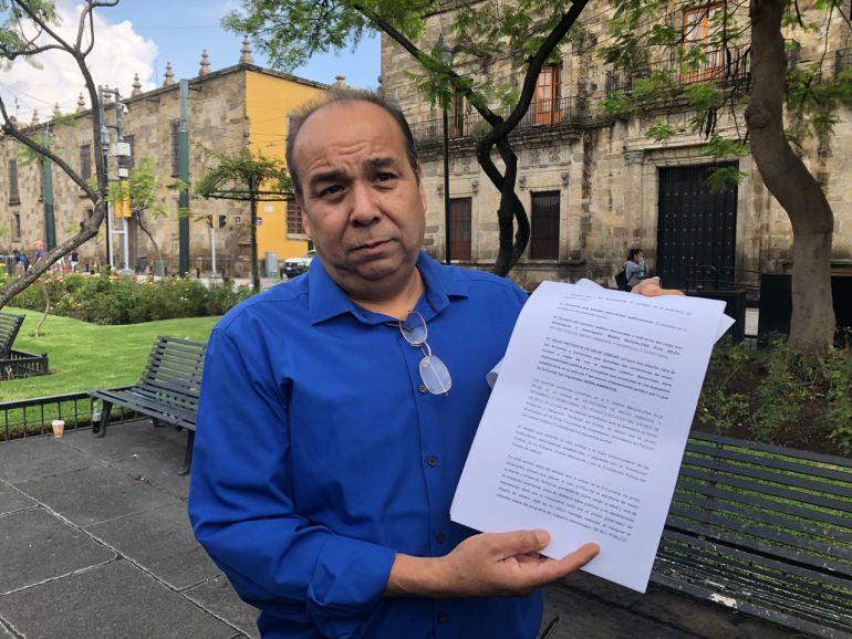 Mecánicos de Talleres Acreditados piden al Congreso la derogación de verificentros