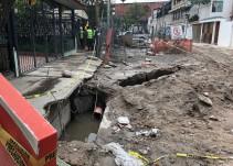 Aplicarán PLAN DNIII-E debido a posibles inundaciones en Jalisco