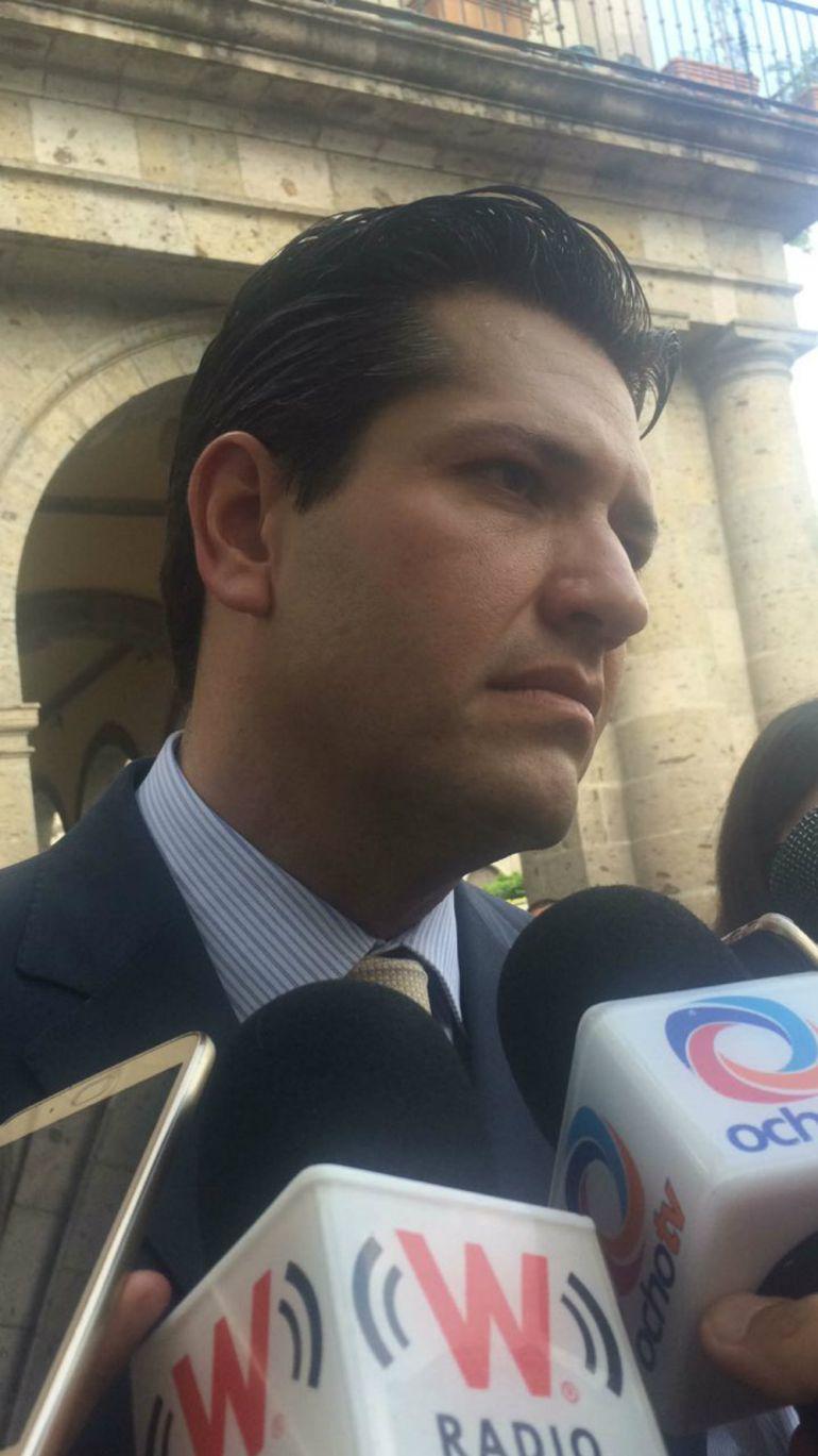 COPARMEX llama al próximo presidente de México a trabajar en educación
