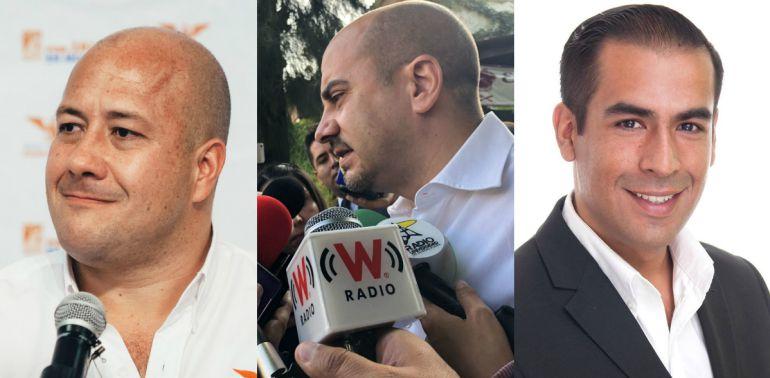 IEPC entregará constancias a ganadores de la elección el domingo