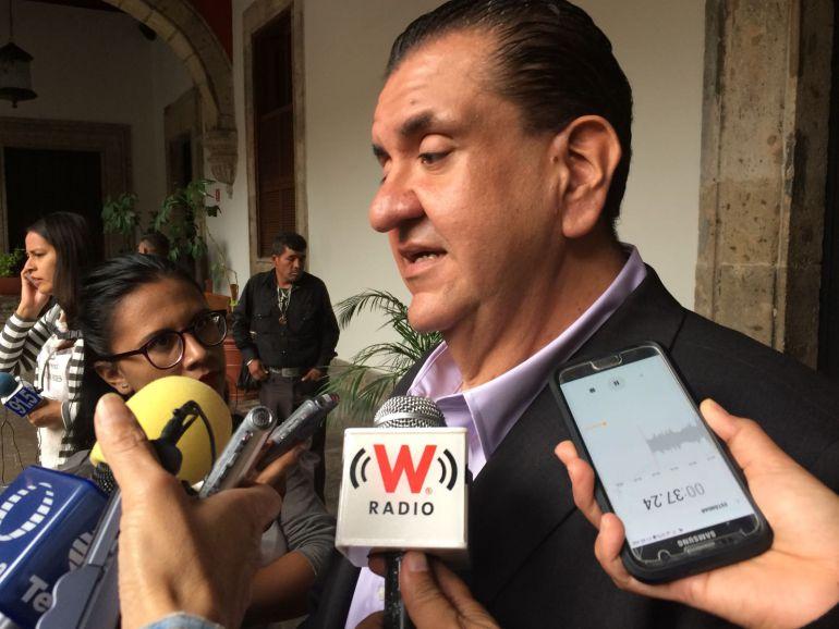 Dos zonas de Jalisco serán un reto para las autoridades educativas