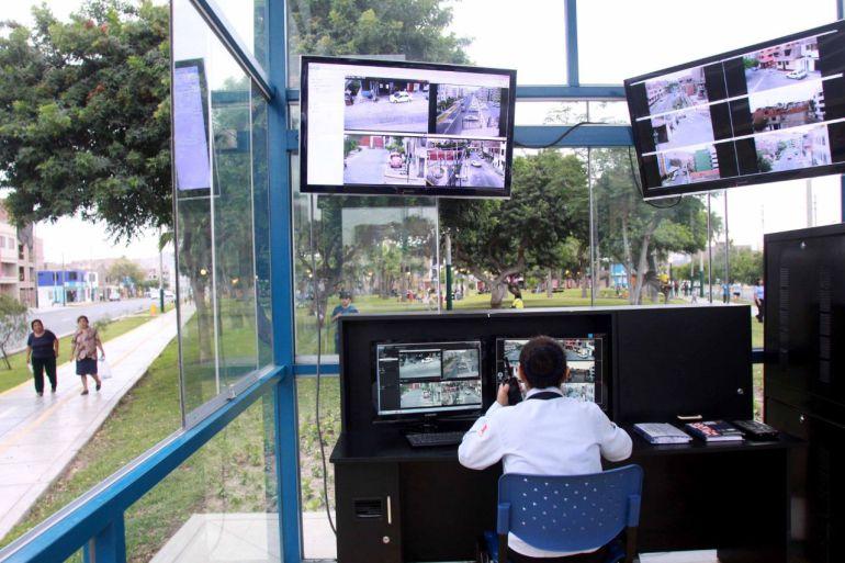 Espera Guadalajara que inicie operaciones el C-5 lo antes posible