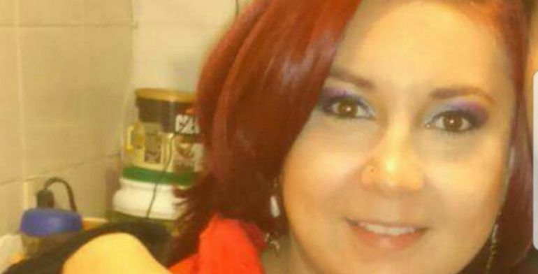 Investigan la desaparición de la hija del director del IJCF