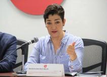 SEMADET Jalisco da visto bueno a la iniciativa de prohibir productos de plástico