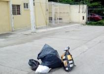 Paro de labores en Aseo Público afecta a colonias de Zapopan