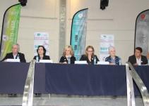 SSJ trabaja para la inclusión de personas con trastornos mentales
