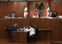 TEPJF decreta violaciones en los cómputos de los distritos 6 y 19