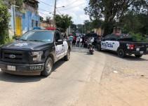Asesinan a regidor electo de MORENA en Tlaquepaque