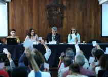 UdeG aplaza proceso de separación de académico señalado de acoso