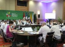 Seguridad por Alianza del Pacífico no afecta al turismo en Puerto Vallarta