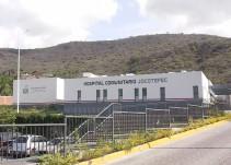 La CEDHJ emite recomendación a la SSJ por negligencia