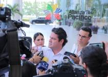 Aristóteles destaca el posicionamiento económico de Jalisco