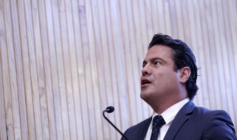 La derrota del PRI es un mensaje rotundo del pueblo: Aristóteles Sandoval