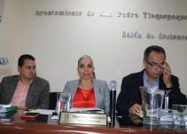 Aprueban Comisión de Participación Social en Tlaquepaque
