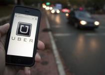 Casi 3 mil taxis ejecutivos se registran en 11 días