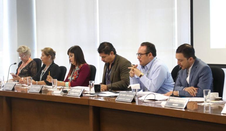 Abonarán a la liquidación de la compra de la presa El Guayabo